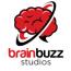 Brain Buzz Studios Logo