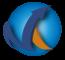 Marketup Greece Logo