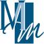 Donna Moffett LLC Logo