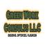 Green Worx Consults Logo