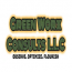 Green Worx Consults Logo
