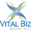 Vital Biz Group Logo