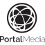 PortalMedia Logo