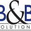 B&BS Marketing Solutions Logo