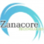 Zanacore Technologies Logo