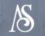 Athyrius Design Studio Logo