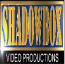 Shadowbox Video Productions Logo
