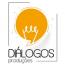 Diálogos Produções Culturais Logo