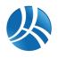 RIB Software SE Logo