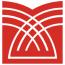 BeaconFire Solution Inc. Logo