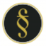Santa Fe Studios Logo