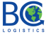 BC Logistics Logo
