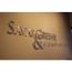 Savas & Company, LLC Logo