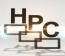 HUMAN POTENTIAL CONSULTANTS LLC Logo