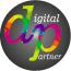 Digital Partner Logo