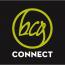 BCG Connect Logo