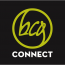 BCG Connect Logo
