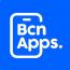 BcnApps Logo