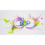 BCP Design logo