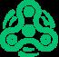 Relief SEO Logo