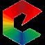 Elysian Digital Services Pvt. Ltd. Logo