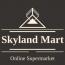 Skylandmart.com Logo