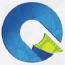 QUARTZ FILM studio Logo