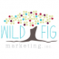 Wild Fig Marketing Inc. Logo
