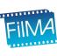FiLMA Logo
