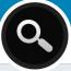 Michael Pellman Search Marketer logo
