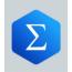 Excellentia Consultores Logo