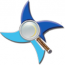 The Search Ninjas, LLC Logo