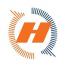Hughesware.com Logo