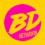 BD Network Logo