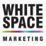 Whitespace Marketing Logo