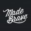 MadeBrave Logo
