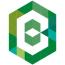 Broadstreet Marketing Logistics Logo