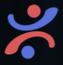 BIURO RACHUNKOWE EBIT Logo