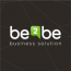 Be2Be srl logo