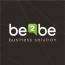 Be2Be srl Logo