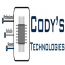 Cody's Technologies Logo