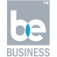 Be Business Logo