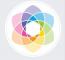 Be Creative Studios logo