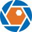 BFO (Be Found Online) Logo
