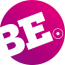 Be Smart Design Logo