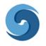 BeaconFey Logo