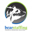Bear Staffing Services Logo
