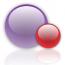 Dot-Dot.com Logo