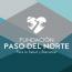 Fundación Paso del Nort Logo