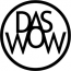 DASWOW Digital Advertising Solutions Logo